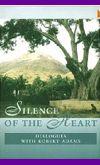 Silence-Of-The-Heart