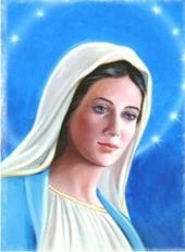 Explore the Divine Femine Within! She is here, ready to take you into the most healing, loving experience of your life!