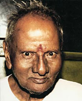 Who Is Nisargadatta? Enlightening Wisdom from the Master of Enlightenment